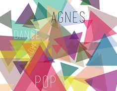 Cd Agnes