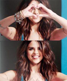 Selena Gomez Album, Selena Gomez Cute, Selena Gomez Pictures, Selena Gomez Wallpaper, Look At Her Now, Marie Gomez, Girls Dpz, Beautiful Celebrities, Beautiful Women