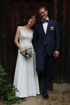 Rustikal Hochzeit auf dem Land  #bohemian #boho #wedding #hochzeit #braut #bräutigam #wedding #bride #hochzeitsredner #freie #trauung #münchen #bayer #kleid  #dress #land #rustic