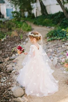716ebd4b1 1282 Best Flower Girls & Ring Bearers images in 2019 | Rings for ...