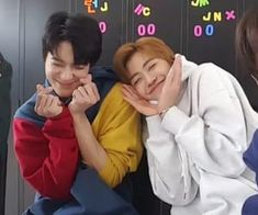 Uploaded by tala. Find images and videos about kpop, icon and nct on We Heart It - the app to get lost in what you love. Nct 127, Jeno Nct, Taeyong, Jaehyun, Wattpad, Haikyuu, Fanfiction, Nct Dream Jaemin, Funny Kpop Memes