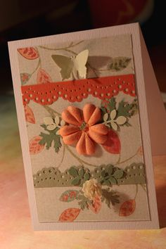 Beautiful Handmade Cards, Gift Wrapping, Blog, Gifts, Gift Wrapping Paper, Presents, Wrapping Gifts, Blogging, Favors