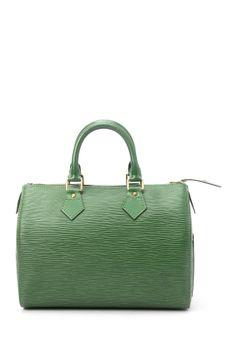 Speedy 25 Handbag