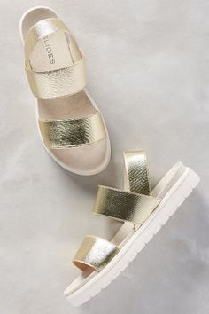 Women's Shoes | Anthropologie | Leather Sandals, Boots, Wedges, Clogs Platforms, Sneakers & Flats