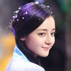 #dear迪丽热巴 #迪丽热巴 #dilireba #diliraba #direba #diraba #dilraba #dilmurat #chinese #china #actress #super #model #supermodel #fashion  #cute #beautiful #cute #ambassador  #keeprunning #runningmanchina #surikbear #vogue #marieclaire #bazaar #graziamagazine #bazaarmagazinechina #Queen