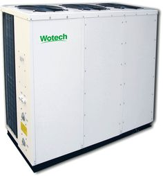 Safety,Energy saving,Green,hot water heater,heat pumps,pool water heater
