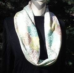 Great flannel infinity scarf http://ift.tt/1IvgFED #DesignedbybrendaH #etsy #etsyonsale #etsyshop #etsyshopowner #etsyhunter #etsypromo #etsyprepromo #etsyseller #giftsforher #handcrafted #handmade #etsylove #shopetsy #handmadewithlove #gifts #fashionista #infinityscarf  #scarfs
