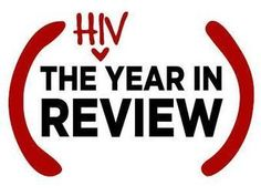 "It was a year of highs (a baby was cured!) and lows (turns out the ""cure"" didn't last) in the world of HIV and AIDS treatment, research, policy, and headlines. High And Low Lights, Aids Awareness, World Aids Day, Public Information, World Health Organization, Interesting Reads, The Cure, Education"