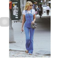 13 type suggestions for getting dressed like Elsa Hosk the angel who got here out of the c. 13 type suggestions for getting dressed like Elsa Hosk the angel who got here out of the c. 13 type suggestions for getting dressed like Elsa Hosk t. Elsa Hosk, 70s Inspired Fashion, 80s Fashion, Fashion Models, Fashion Trends, Fashion Stores, Fashion Vintage, 70s Inspired Outfits, Trendy Fashion
