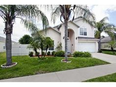 Welcome to your number one source on the web for Central Florida Homes and Real Estate, Central Florida Homes for Sale, Central Florida Agent, Home for sale in Central Florida, Specializing in Celebration, FL -