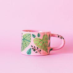 Bonnie Hislop Ceramics.
