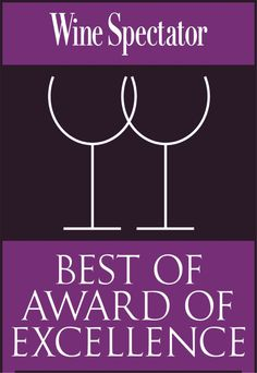 Wine Spectator recently awarded 38 restaurants throughout Missouri with accolades for their wine selections. The Wine Spectator 2014 Restaurant Awards named nearly restaurants as award winners worldwide, across all Alaskan Vacations, Award Names, Restaurant Specials, Italian Dining, Wine Dinner, French Restaurants, Wine List, Magazine, Fine Wine