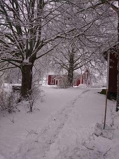 Åkerby