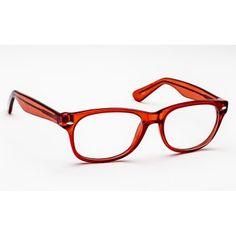 bdc29223d1 12 Best Geek eyewear images