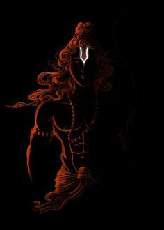 Hanuman Ji Wallpapers, Lord Murugan Wallpapers, Lord Krishna Wallpapers, Shri Ram Wallpaper, Lord Krishna Hd Wallpaper, Wallpaper Pic, Feather Wallpaper, Screen Wallpaper, Disney Wallpaper