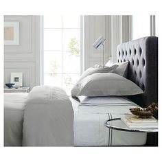 Classic Hotel Comforter Set - Fieldcrest™