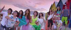 #AllahWaariyan #YaariyanAllahWaariyan - http://latestsdaily.com/yaariyan-allah-waariyan-song-lyrics-and-hd-video-yaariyan/  The song is in the voice of Shafqat Amanant Ali whereas the lyrics for the song are penned down by Arko Pravo Mukherjee.  #Bollywood #Yaariyan