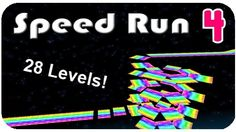 Speed Run 4_Image
