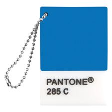 PANTONE Chip Drives - Available 4GB, 8GB and 16GB, in five PANTONE Colors. Starting at $13.99.