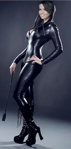 Opinion you dominatrix outfits and toys not pay
