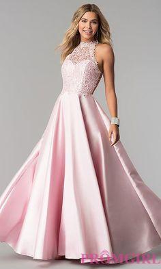 Alyce Paris dress, Emerald Alyce Paris dresses Open Back Prom Dress, High Neck Prom Dress, Prom Dresses, Emerald Prom Dress Prom Dresses 2019 Pagent Dresses, Pink Prom Dresses, Backless Prom Dresses, A Line Prom Dresses, Beautiful Prom Dresses, Dress Prom, Club Dresses, Grad Dresses, Elegant Dresses