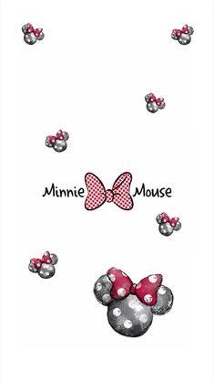 ) immagini e video anche tu su We Heart It Mickey Mouse Art, Mickey Mouse Wallpaper, Wallpaper Iphone Disney, Mickey Mouse And Friends, Cartoon Wallpaper, Mickey Mouse Drawings, Minnie Mouse Background, Pink Queen Wallpaper, Minnie Mouse Coloring Pages