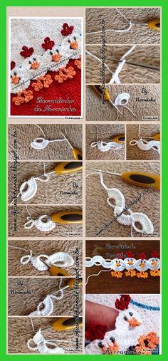 http://oficinadobarrado.blogspot.com.br/2011/11/croche-barrando-anjos.html