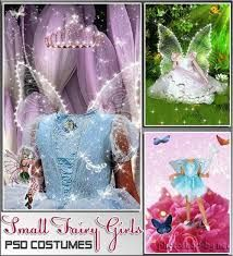 fairy wings for photoshop online - Google Search