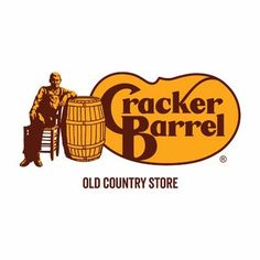 /PRNewswire/ -- Cracker Barrel Old Country Store® is proud to announce the opening of its store in Tualatin, Ore., the first Cracker Barrel® location on the. Cracker Barrel Store, Birthday Freebies, Independance Day, Old Country Stores, American Restaurant, Restaurant Offers, Gift Card Giveaway, Vegan Options, Free Gift Cards