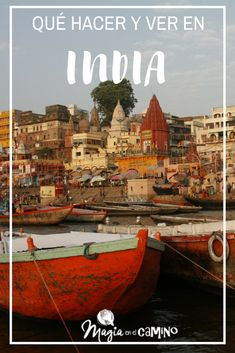 ¿Qué hacer en India? Guía para mochileros.  #india #asia #quehaceren #mochileros #guiaparaviajar #turismo #viajes Yogyakarta, Solo Travel, Travel Tips, Backpacking Asia, Eurotrip, Wedding Humor, Plan Your Trip, To Go, Adventure