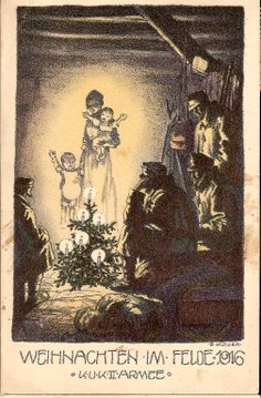 Träume Antique Christmas, Book Covers, Illustrations, Antiques, Movie Posters, Movies, Postcards, Sketches, Weihnachten
