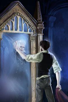 Pandora Jewelry OFF! grindeldore by Skvorr Harry Potter Ships, Harry Potter Fan Art, Harry Potter Universal, Harry Potter Memes, Harry Potter World, Gellert Grindelwald, Crimes Of Grindelwald, Slytherin, Hogwarts
