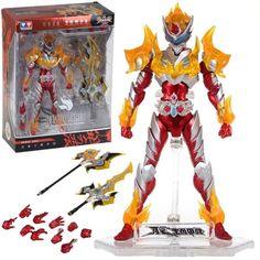 28.93$  Buy here - https://alitems.com/g/1e8d114494b01f4c715516525dc3e8/?i=5&ulp=https%3A%2F%2Fwww.aliexpress.com%2Fitem%2FNEWEST-ARMOR-HERO-Deformation-Robot-Action-Figures-LAVA-TSUNAMI-TORNADO-CLIFF-Transformation-toys-for-children-gift%2F32687711413.html - NEWEST! ARMOR HERO Deformation Robot Action Figures LAVA/TSUNAMI/TORNADO/CLIFF Transformation toys for children gift