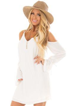 96d949f01c8ad Buy Cute Boutique Dresses for Women Online