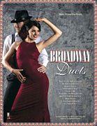 Broadway Duets