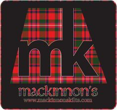MacKinnon 's Kilts  mackinnonskilts.com