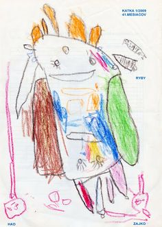 children s drawing stages 6 things to look for art with young
