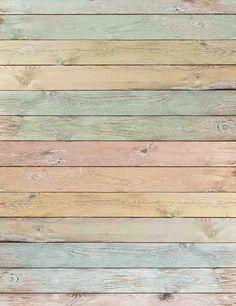 2020 COMBOS P&S Decolorization Painted Color Wood Floor Texture Photography Backdrop – Shopbackdrop Woods Photography, Texture Photography, Background For Photography, Photography Backdrops, Wood Texture Seamless, Wood Floor Texture, Painted Wood Texture, Paper Texture, Wood Background