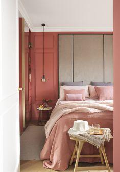 Un appartement au design coloré chic - PLANETE DECO a homes world