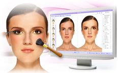 Perfect 365 software