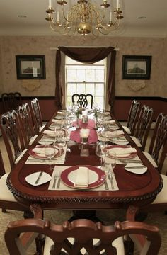 1000 images about delaney house on pinterest wedding for The delaney house