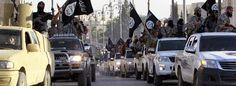 TERRA REAL TIME: La psicosi del terrorismo investe l'Europa. Cosa c'è dietro