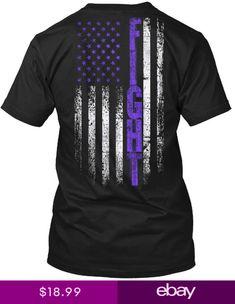 3395d7d7 18 Best cancer T-shirt ideas images | Shirt ideas, Breast cancer ...