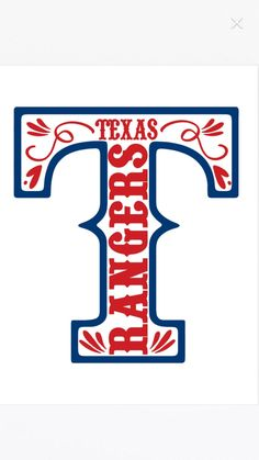 Discover recipes, home ideas, style inspiration and other ideas to try. Texas Rangers Cake, Texas Rangers Players, Texas Rangers Shirts, Rangers Gear, Mlb Texas Rangers, Rangers Baseball, Texas Shirts, Baseball Teams, Mlb Teams