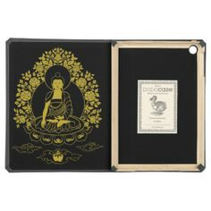 >>>Coupon Code          	Shakyamuni Buddha Case For iPad Air           	Shakyamuni Buddha Case For iPad Air today price drop and special promotion. Get The best buyDiscount Deals          	Shakyamuni Buddha Case For iPad Air Here a great deal...Cleck Hot Deals >>> http://www.zazzle.com/shakyamuni_buddha_case_for_ipad_air-256943188863792704?rf=238627982471231924&zbar=1&tc=terrest