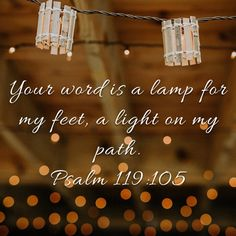 Psalms The LORD is my light and my salvation; the LORD is the strength of my life; Psalm 16, The Lord Is Good, Fear Of The Lord, Save My Marriage, Marriage Advice, My Salvation, New Living Translation, Jesus Christ, Bible Verses