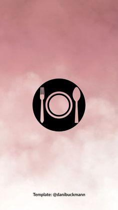 Instagram Prints, Pink Instagram, Instagram Logo, Instagram Story, Picture Logo, Instagram Highlight Icons, Story Highlights, Poster, Shiva