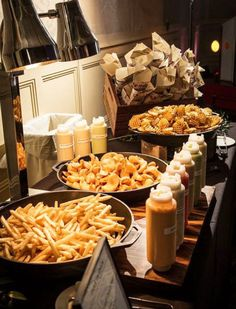 177 best buffet displays images in 2019 breakfast cheese table rh pinterest com