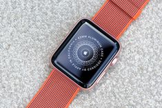 Apple Watch Series 2 review: A tick closer to perfection - http://www.ipadsadvisor.com/apple-watch-series-2-review-a-tick-closer-to-perfection