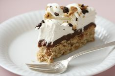 Snickerskake - Passion For baking Pastry Recipes, Cupcake Recipes, Baking Recipes, Dessert Recipes, Desserts, Cheesecakes, Snickers Cake, Brownies, Good Pie